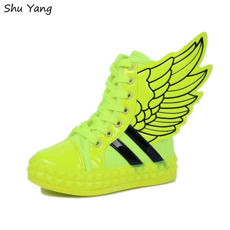 Popular Nice Girls Shoes Run-Buy Cheap Nice Girls Shoes Run lots ...