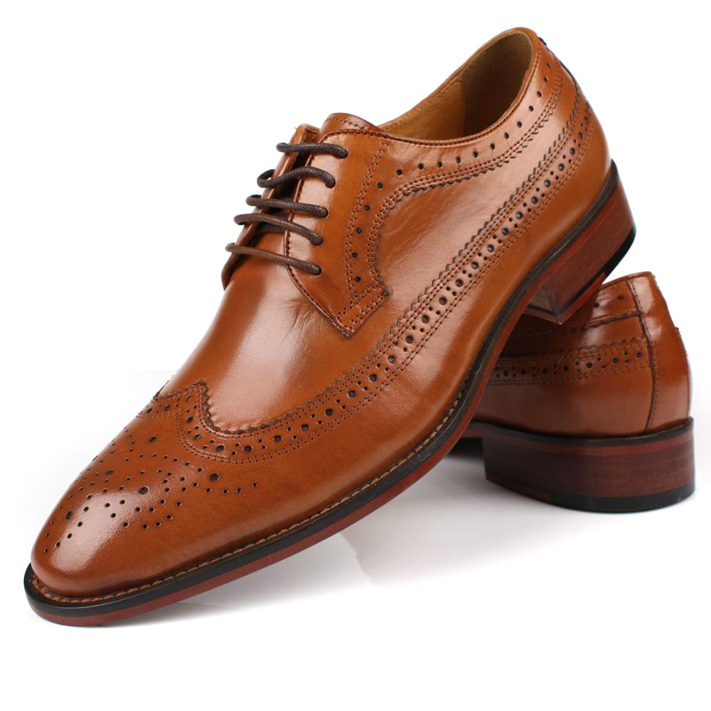 Cheap Patent Leather Shoes India