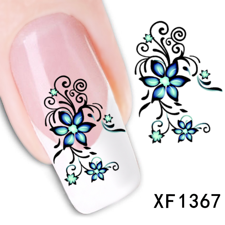 http://g02.a.alicdn.com/kf/HTB1GMtrIXXXXXa1XXXXq6xXFXXXD/Hot-Selling-New-3D-Design-Nail-Art-Stickers-Decals-For-Nail-Tips-Decoration-Tool-nail-Wild.jpg