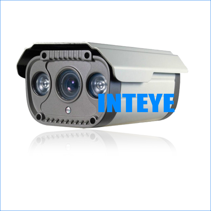 New HD 900TVL CCD camera for CCTV camera system with array LED free shipping ,dropshipping(China (Mainland))