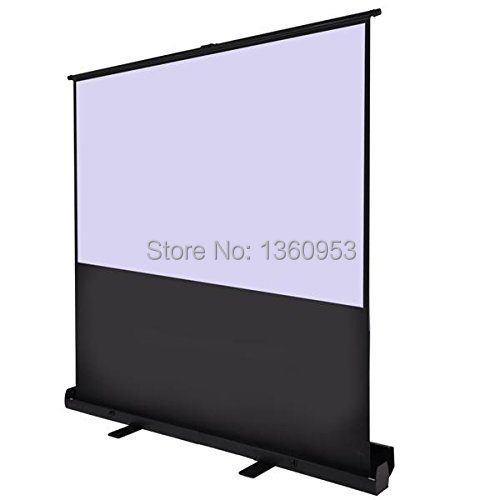 buy projection screen