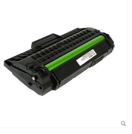 Free Shipping 4200D3 SCX-4200D3 Laser Toner Cartridge for samsung SCX-4200 SCX-4300 printer(China (Mainland))