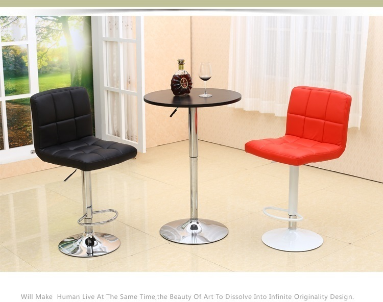 Dining Room Chairs Wholesale Promotion Shop For Promotional Dining