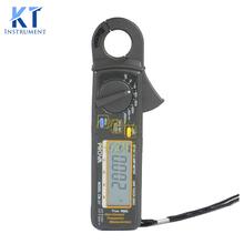 PROVA CM07 TRMS DC/AC Digital Clamp Meter Resolution DC 10mA AC 1mA - Ketech Instrument Co., Ltd. store