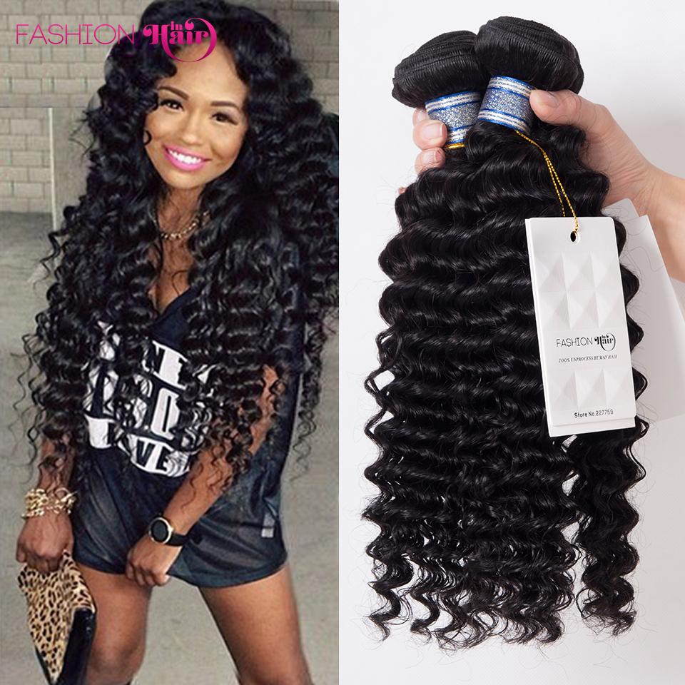 Alimoda Hair Malaysian Deep Wave Human Hair Weave Sale 3 Bundles Cheap Malysian Deep Wave Virgin Hair <br><br>Aliexpress