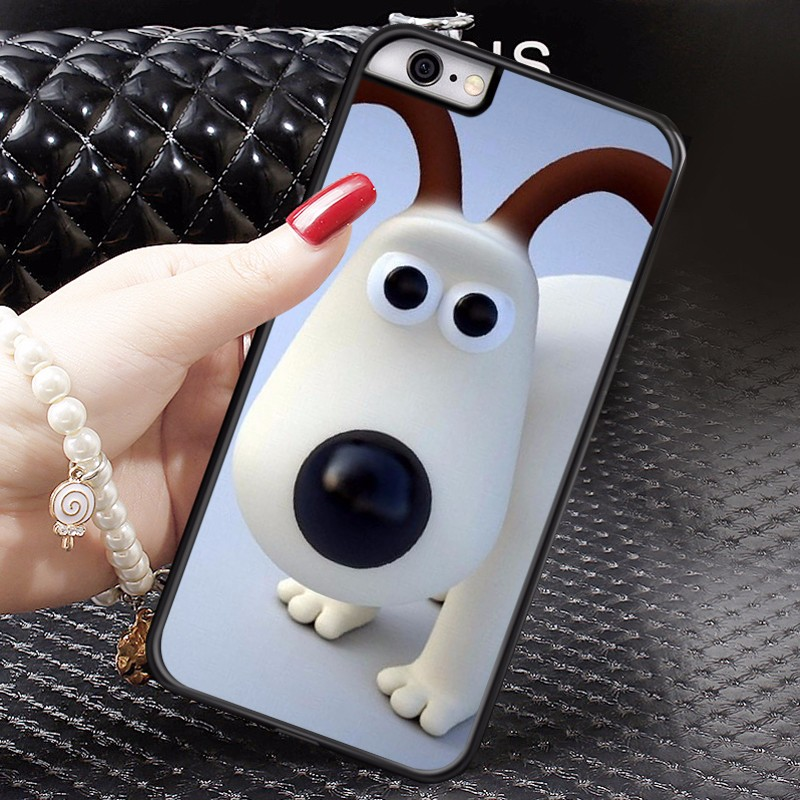 Lovely Cats Dogs Animal Cases Shell for meizu MX4 MX6 pro M1 M2 M3 note mobile phone accessories cartoon cases