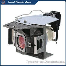 Replacement Projector lamp 5J.J7L05.001 for BENQ W1070 / W1080ST(China (Mainland))