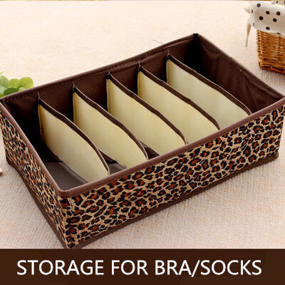 bra organizer storage box off 10%(China (Mainland))