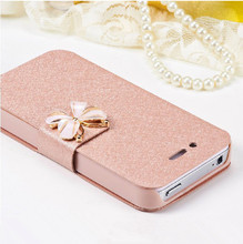 2016 luxury fundas case for iphone 4 4s 5 5s 6 6s 7 plus cover by fundas capa para Leather coque i phone4 phone6 phone5(China (Mainland))