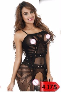 OXOSEXY new Lady Leather Corset women sexy lingerie hot Low Cut bandage babydoll zipper tight erotic lingerie sexy costumes 282