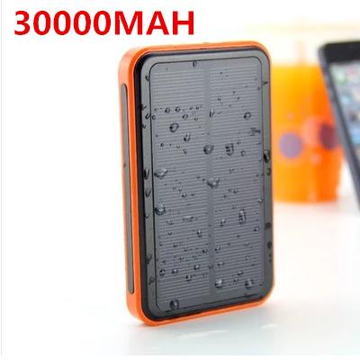[해외]패드 빠른 배송에 대한 모든 휴대 전화에 대한 새로운 30000m..