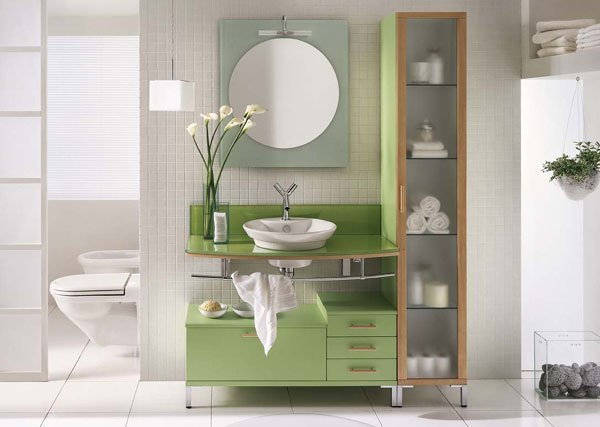 bathroom cabinet toilet cabinet combination bathroom cabinets solid
