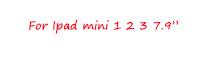 DHL Ultra Thin Dorae mon TPU + PU Leather Case Cover Kids Gift Funda For IPad Mini 2 3 4 IPad Air 2 iPad 5 6 IPad 2 3 4 Tablet(China (Mainland))