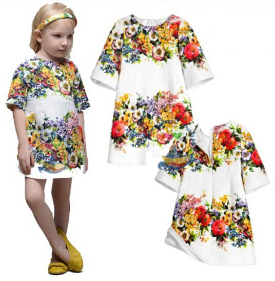 Discount Italian Designer Clothing For Kids Popular Designer Clothes