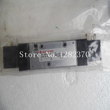 Buy SA New original authentic special sales NORGREN solenoid valve V61B511A-A2 / A219J spot for $192.05 in AliExpress store