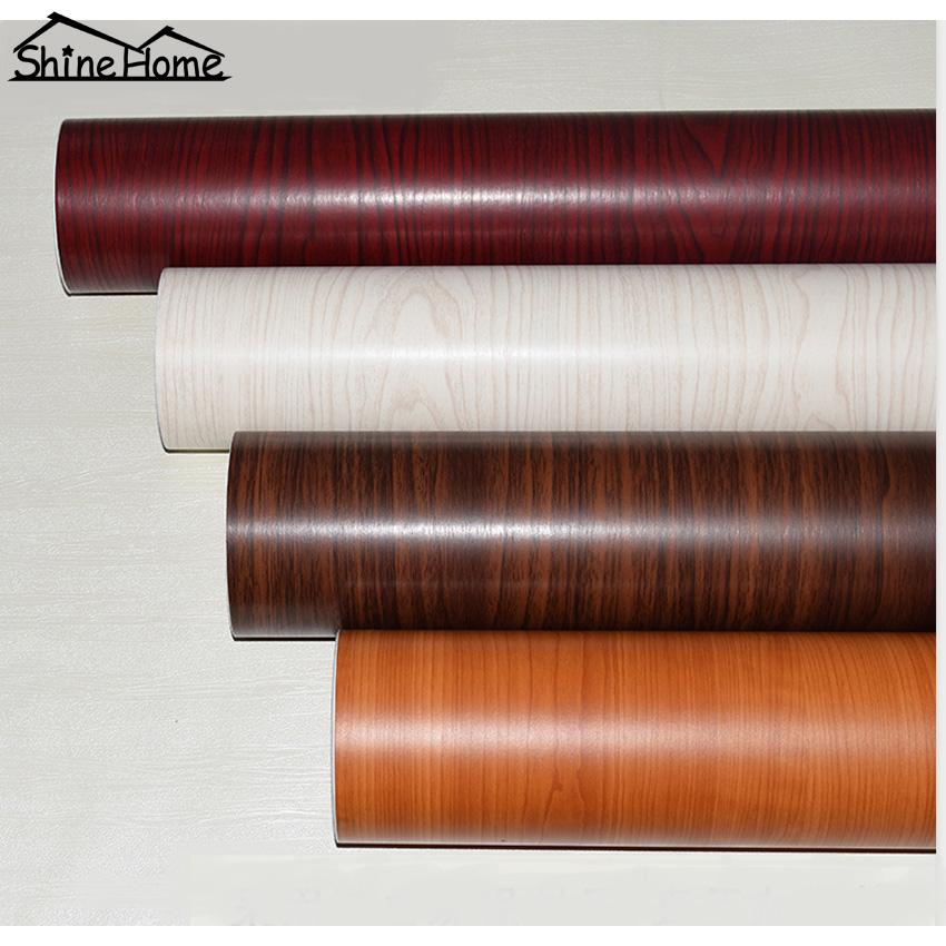Popular natural wall textures buy cheap natural wall for Cheap wallpaper rolls