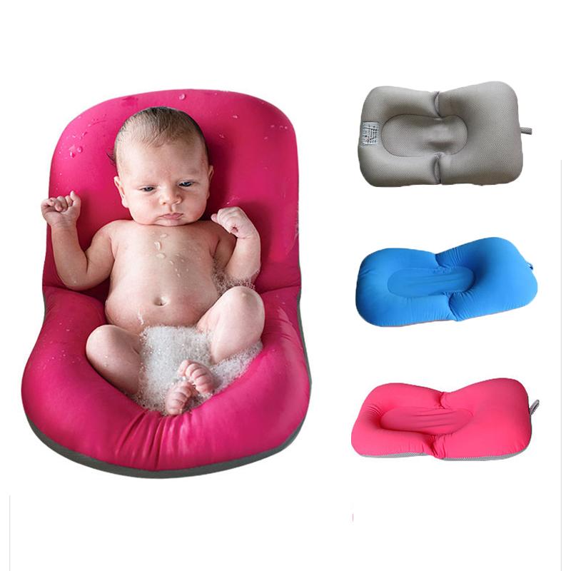 Acquista all 39 ingrosso online neonato vasca da bagno da grossisti neonato vasca da bagno cinesi - Vasca da bagno neonato ...