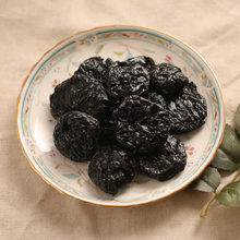 Dried fruit pickled plum Taiwan snacks ready to eat Des cake appetizer to aid digestion 200g