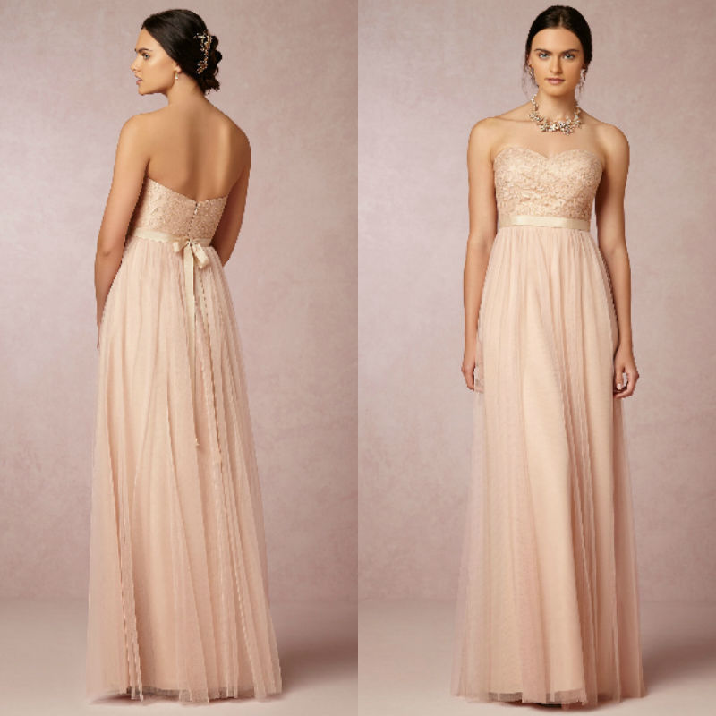 Evening dresses for less than 100 best dresses collection for Wedding dress for less than 100
