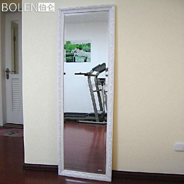 Popular mirror full length buy cheap mirror full length for Where to buy full length mirrors