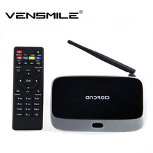 2GB/8GB CS918 XBMC fully loaded MK888 Q7 Android TV Box RK3188T Quad Core Mini PC Smart TV Media Player with Remote Controller