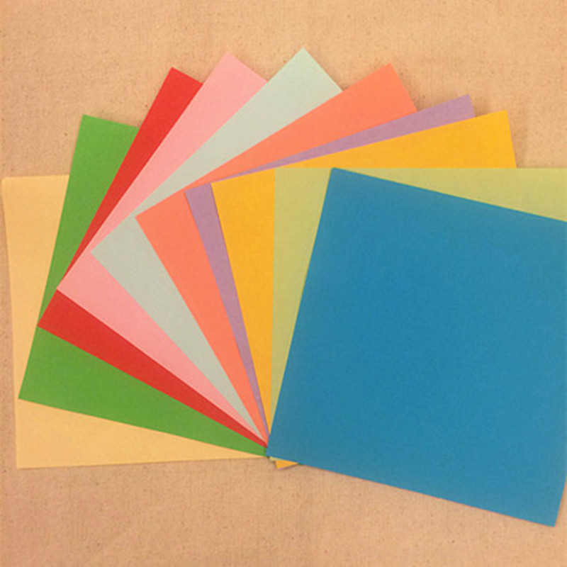 "where to buy cheap origami paper Stationery → origami origami regarding assorted items in your order screen, if 1) 2 or more different items are shown in one picture or 2) ""assorted"" is."