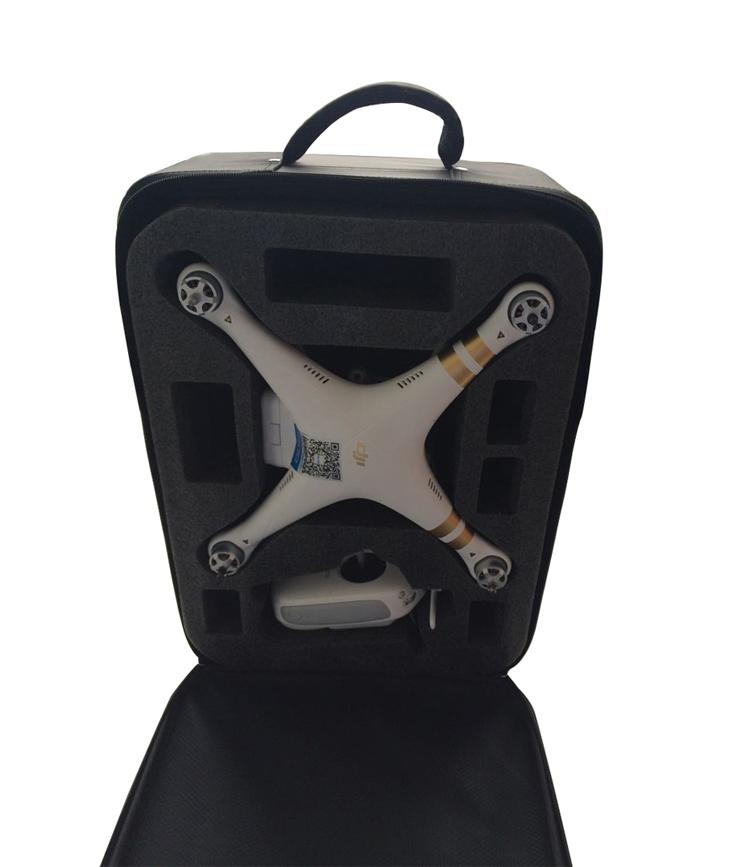 DJI Phantom 3 Shoulder Bag Protective Case