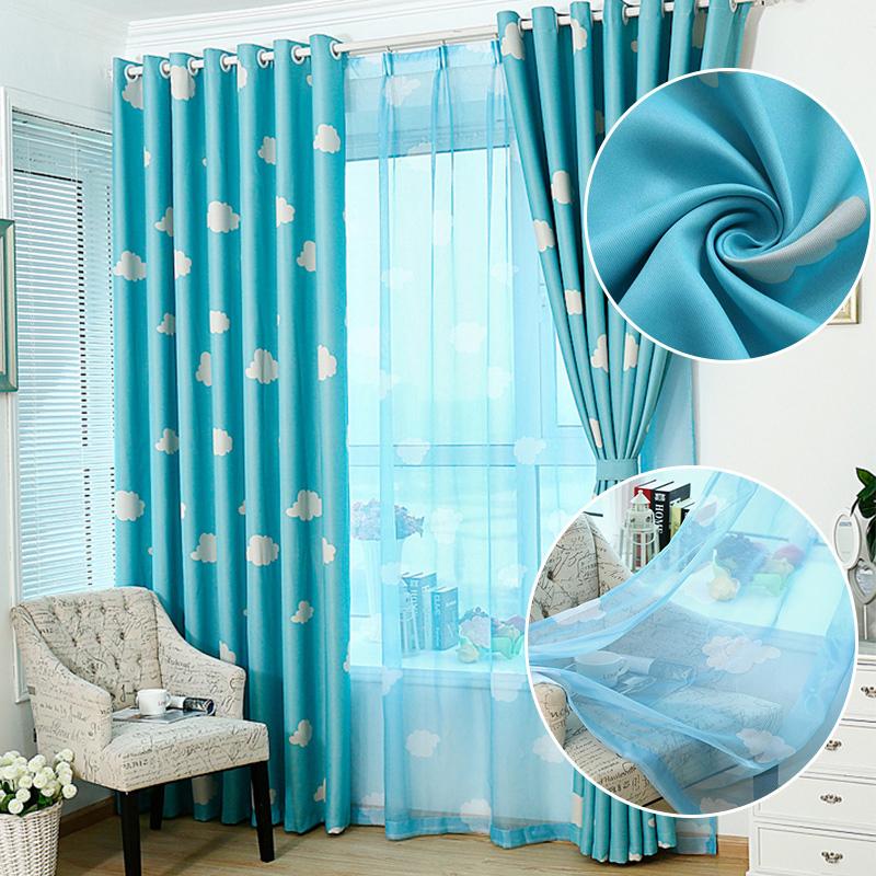 Cortina de tela blackout compra lotes baratos de cortina - Lo ultimo en cortinas ...