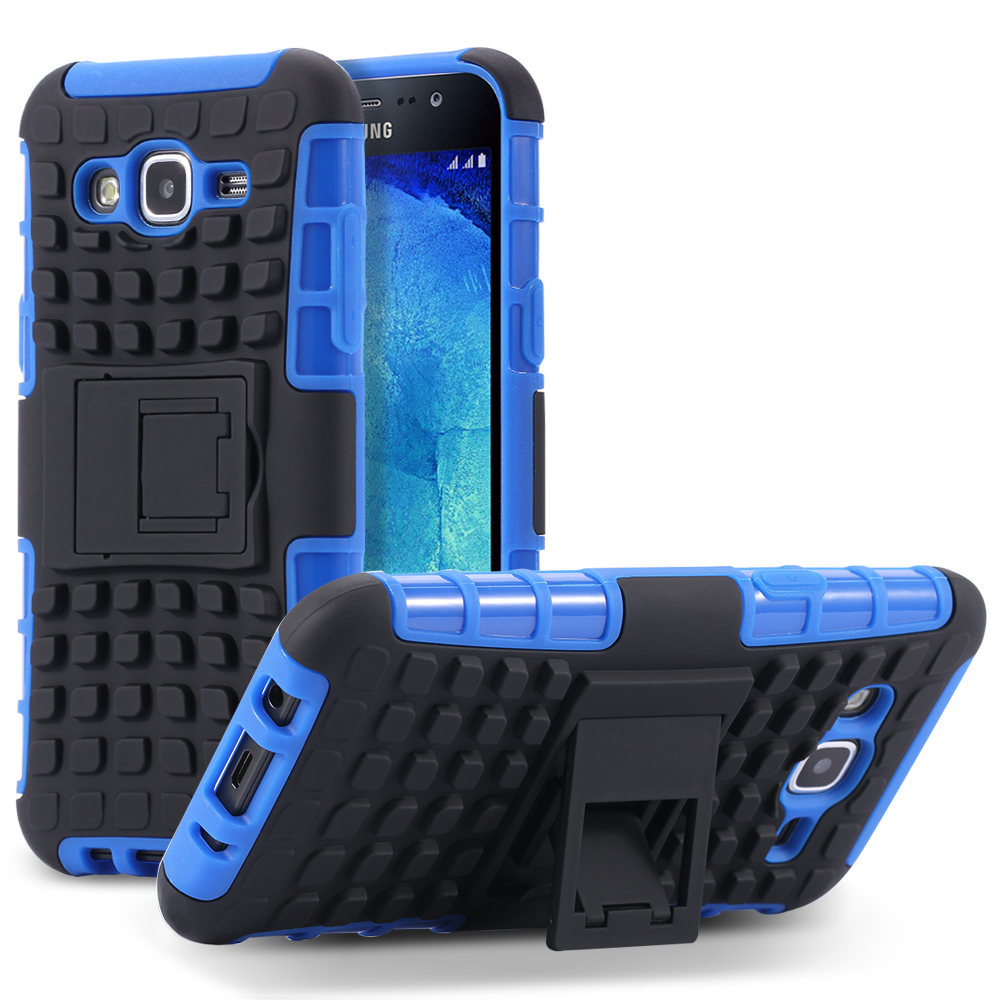 compare prices on samsung j1 military cover online shopping buy military heavy duty armor case for samsung galaxy j5 j500 j1 j100 tpu plastic