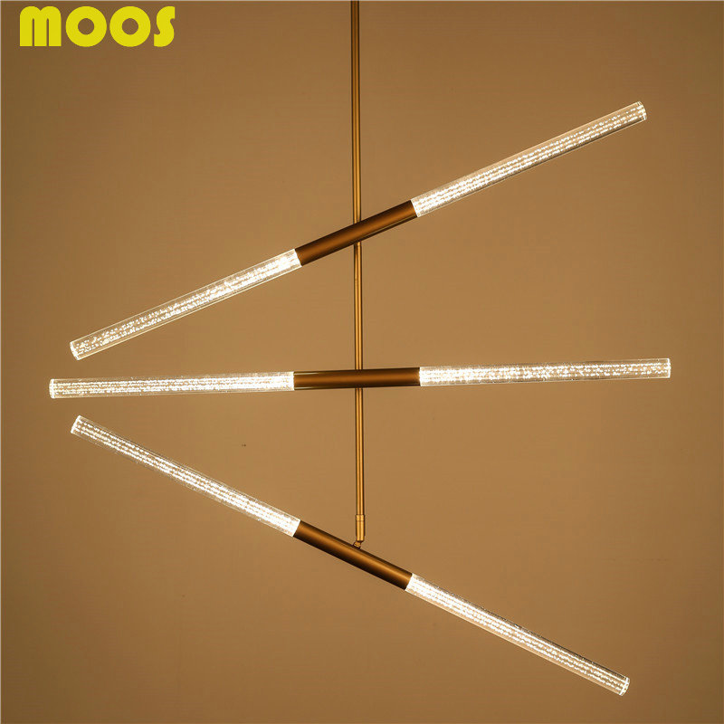 Loft Retro Metal&Acrylic Vintage Pendant Lights Industrial Pendant Lamps Bar Cafe Kitchen Hanging Light Fixtures luminaire(China (Mainland))