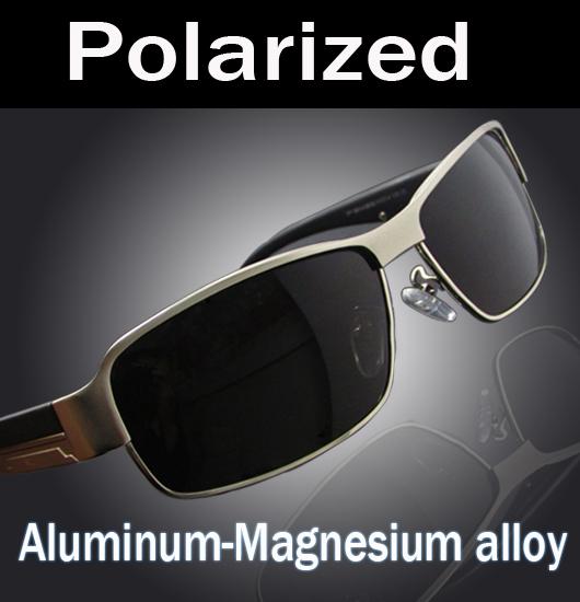 New Polaroid Sunglasses Men Polarized Driving Sun Glasses Mens Sunglasses Brand Designer Fashion Oculos De Sol Masculino 8485E(China (Mainland))