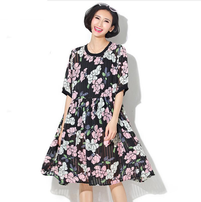 Korean Fashion Models Promotion Shop For Promotional Korean Fashion Models On