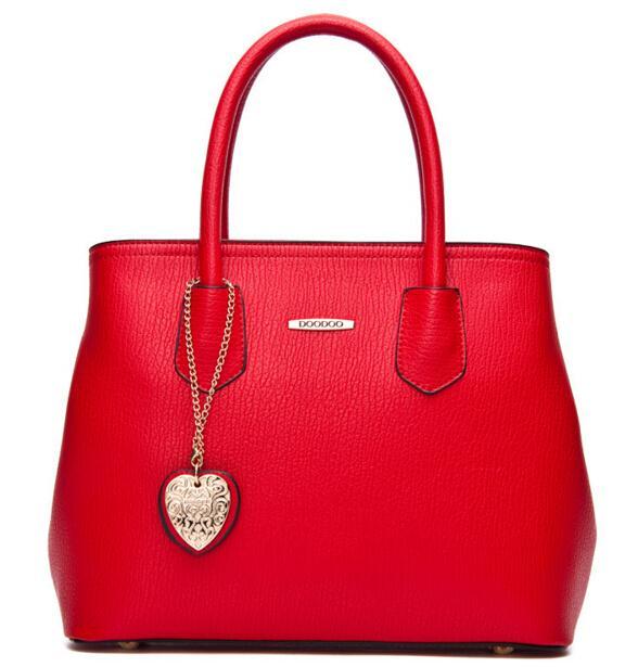 2016 Famous Brand Women leather handbags Fringe Women Messenger Bags Women Purses And Handbags Tassel women messenger bags Tote<br><br>Aliexpress