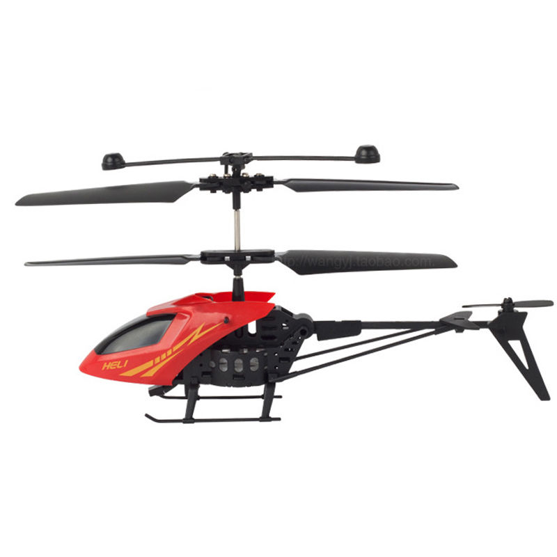 2 COLORS NEW ARRIVE 2CH Mini Metal + ABS Plastic helicopter Radio Remote Control Aircraft Electric Micro 2 Channel(China (Mainland))