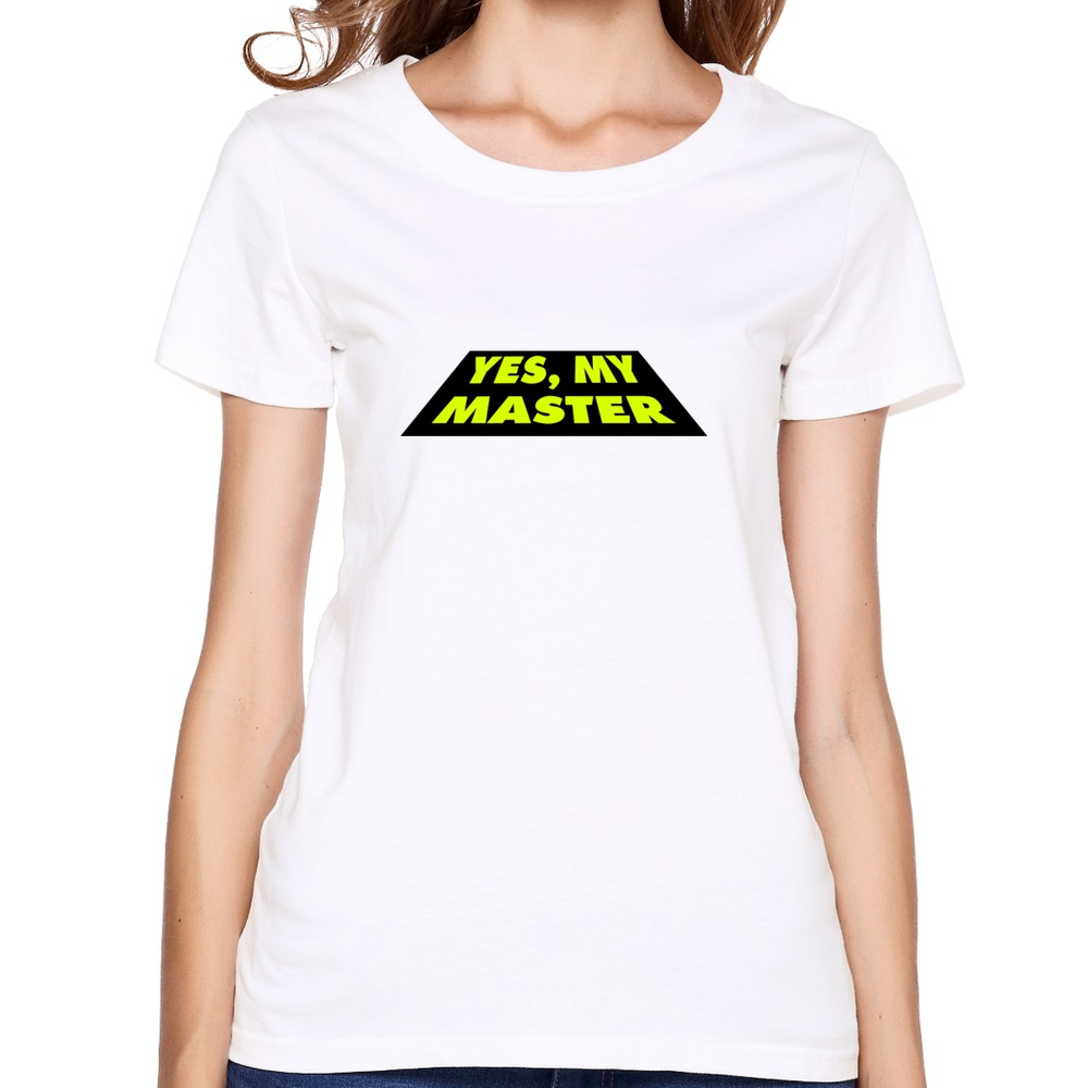 Girls T-Shirts Sale! Shop cuttackfirstboutique.cf's huge selection of T-Shirts for Girls and save big! Over 15 styles available. FREE Shipping & Exchanges, and a % price guarantee!