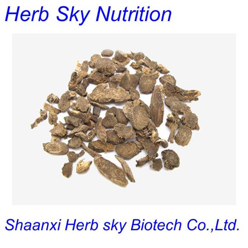 Natural Cyathula Officinalis Kuan Extract easing joint movement 500g/lot<br><br>Aliexpress