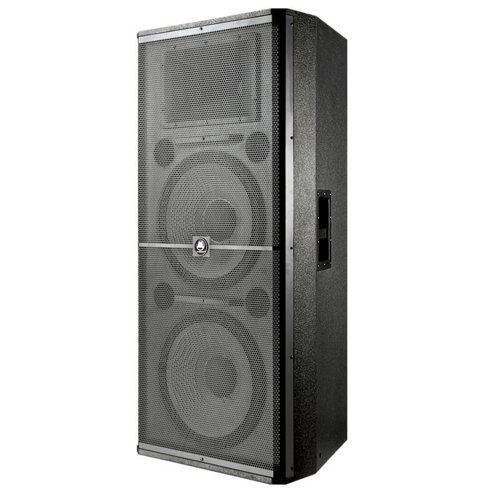 outdoor concert speakers. outdoor concert speakers e