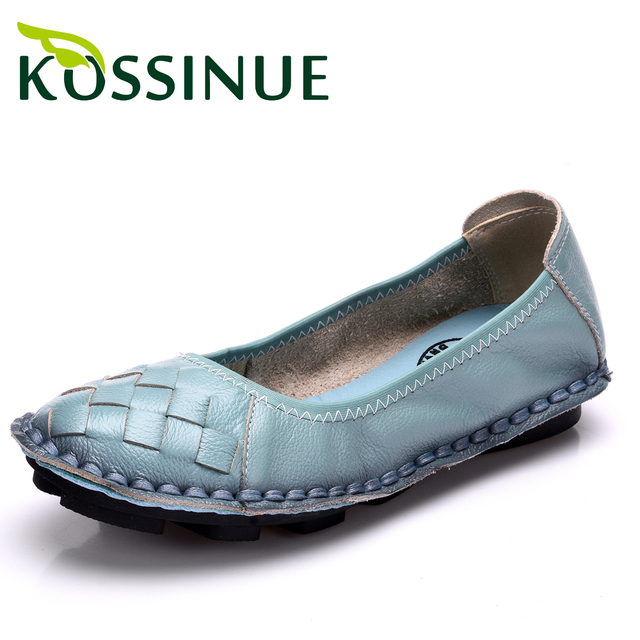 2016 весна женская обувь ручной работы национальной тенденция женская обувь натуральная ...