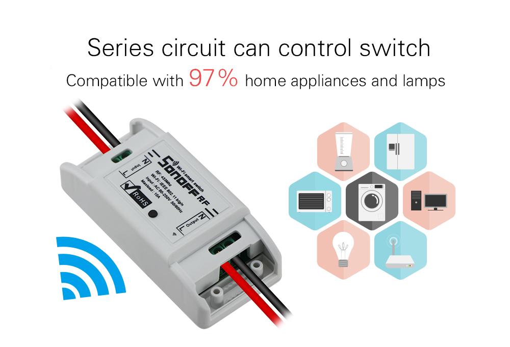 rf switch (3)