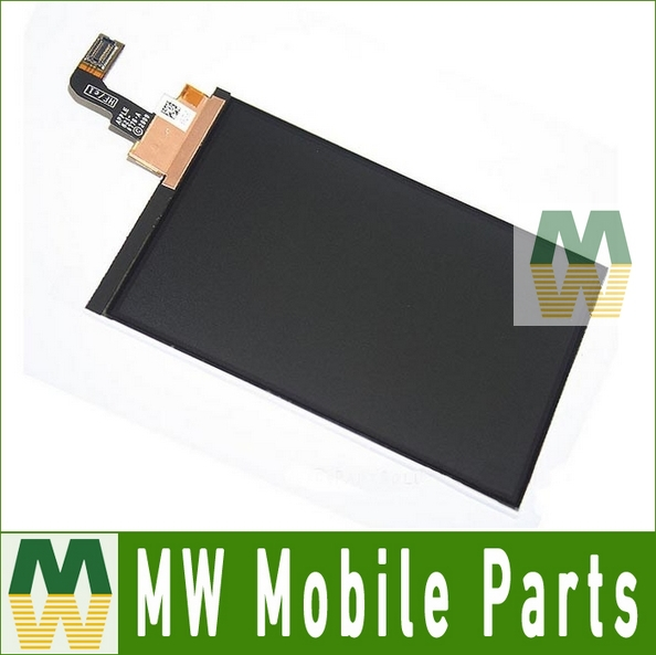 10PCS / Lot LCD Screen Display For Iphone 3G Free DHL EMS Over 2 Lots 161 USD /Lot(China (Mainland))