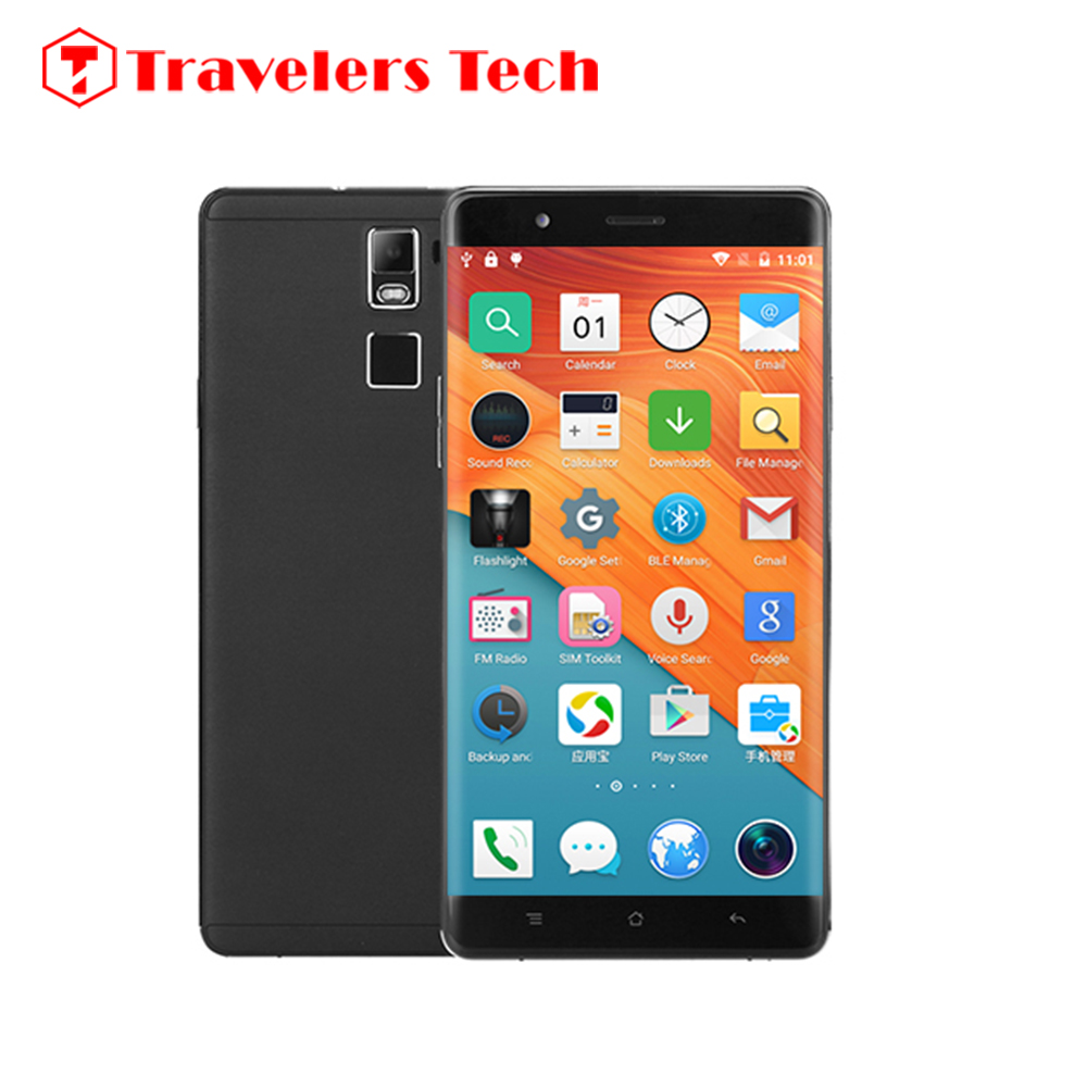 Phone Cheap Big Screen Android Phones online get cheap big android phones aliexpress com alibaba group 6 inch touch screen super thin phone ulim r8s cnc metal frame quad core