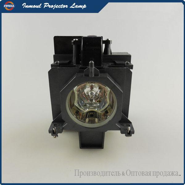 Replacement Projector Lamp POA-LMP136 for SANYO PLC-XM150 / PLC-XM150L / PLC-ZM5000L Projectors<br><br>Aliexpress