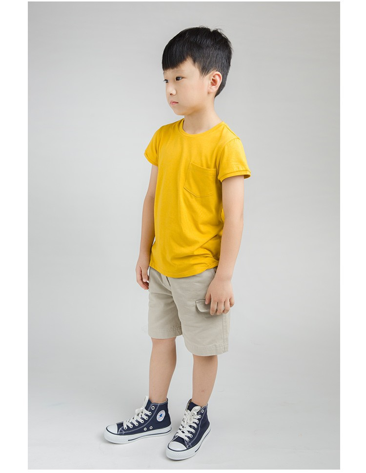 top seller tshirt kids