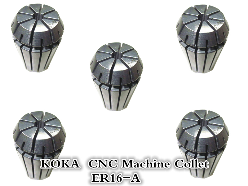 ER16-A,14 Sizes,Freeshipping,CNC machine tool,CNC computer end mill collet,end milling cutter clamping,Tungsten steel clamp(China (Mainland))