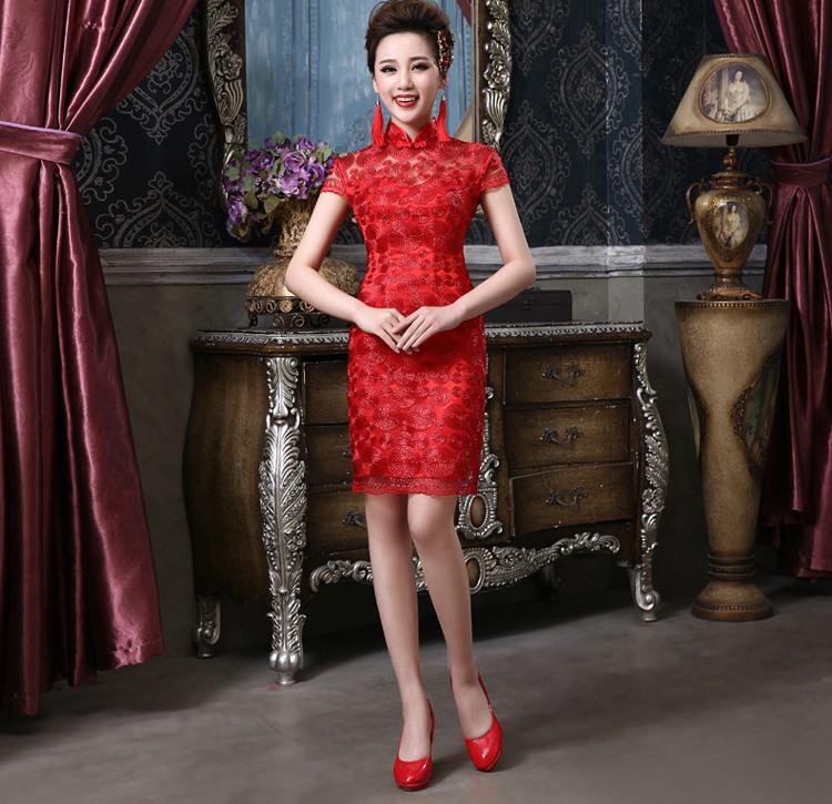 Сайты Одежды Из Китая Дешево Доставка