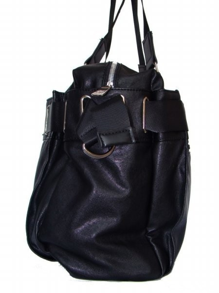 Goddess KaKa !! The Large Capacity Shoulder Messenger Crossbody Bag