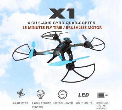 TIKOB Fpv Drone With Camera Hd Wifi Quadcopters Rc Dron Fly Video Helicopter Remote Control Hexacopter Toys Vs Syma X5sw