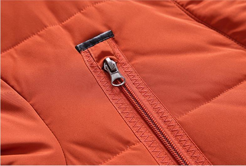 Скидки на 2016 дети пуховых зимние пальто детские мальчиков одежда длинные вниз куртка новорожденного мальчика одежда