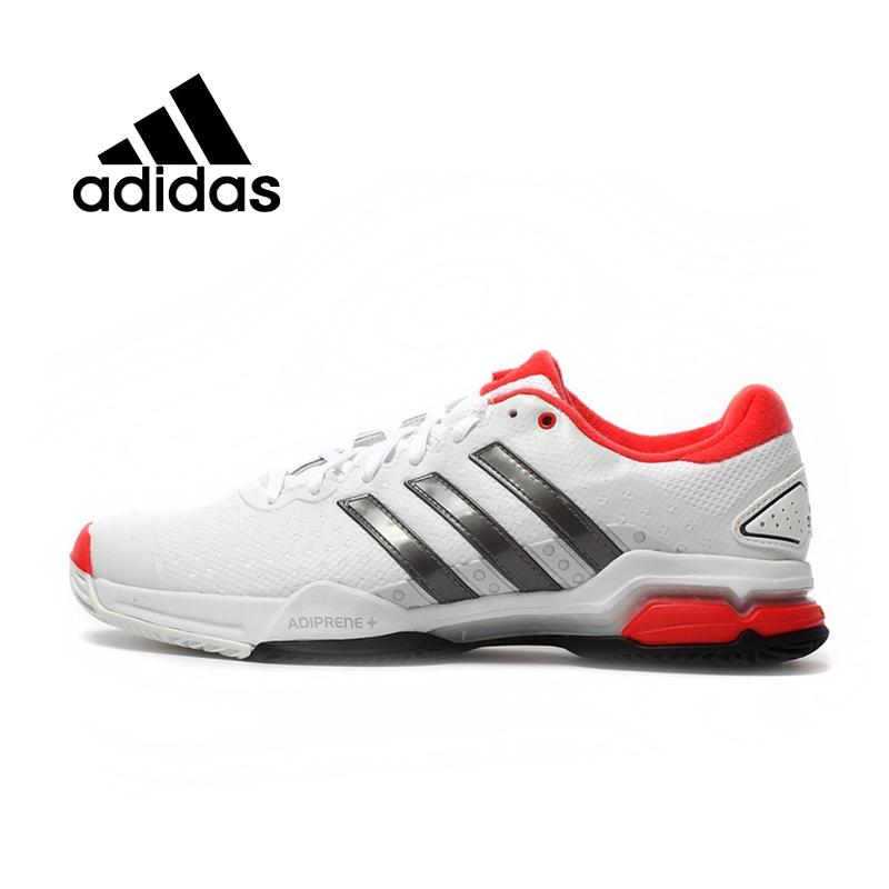 100% 2015 Adidas M21706