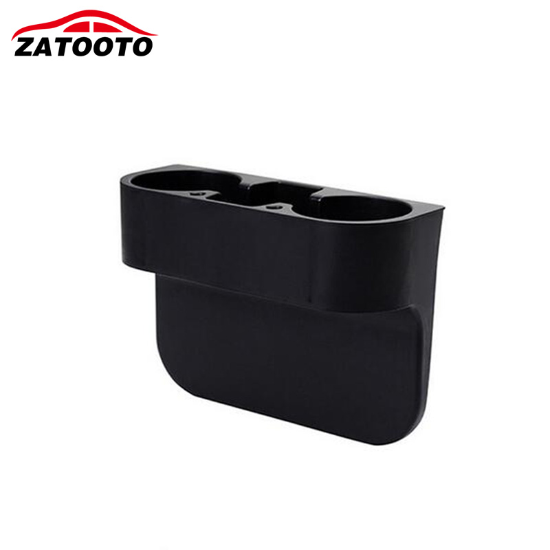 Car cup holder sofa phone drink holder portable multifunction car organizer car accessories in Loveseat with cup holders